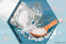 sea salt and table salt truly surprising differences between sea salt and table salt