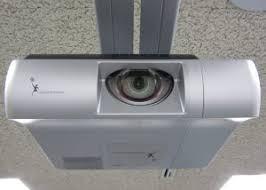 sanyo promethean prm 10 projector lamp