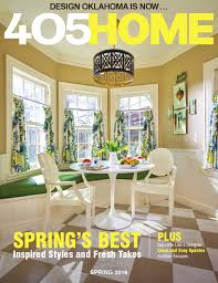 405 home spring 2016 by 405 magazine issuu