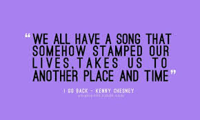 Bed Of My Chevy Lyrics 371 Best Songs Quotes U003c3 Images On Pinterest Song Quotes Country