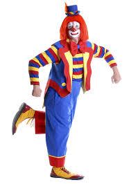 clown u0026 kids clown entertainment for northern california parties