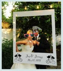 Photo Booth Frames 7 Photo Booth Ideas For Your Next Party U2013 Shewolf Events U0026 Designing