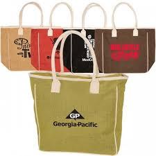 promotional jute shopping bags wholesale jute totes