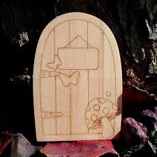 aliexpress com buy 10pcs lot laser cut wood doors for home