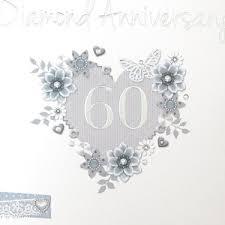 60 wedding anniversary unique 60th anniversary captivating 60 wedding anniversary