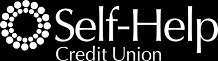 self help finance consumer finance center for responsible lending