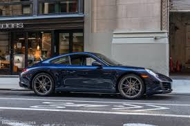 porsche carrera back the porsche 911 carrera is everything a sports car should be