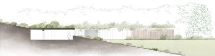 eco house plans eco house somerset mjw architects