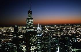 willis tower chicago willis tower buildings of chicago chicago architecture