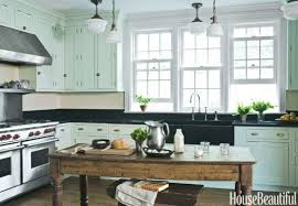 How Paint Kitchen Cabinets Painting Kitchen Cabinets How To Paint Your Kitchen Cabinets