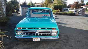 my 1965 f100 build ford truck enthusiasts forums