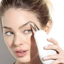 nuface trinity red light reviews nuface reviews everything you need to know fab healthy life