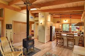 small home floor plan river road house a beautiful timber frame dwelling nir pearlson