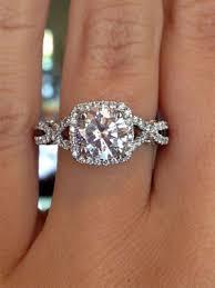 Princess Cut Wedding Ring by 20 Princess Cut Wedding Engagement Rings Will Make Saying U201cyes