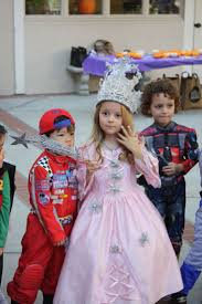 child good witch costume 16 best favorite places u0026 spaces images on pinterest appalachian
