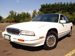 used lexus for sale oregon used 1994 buick regal custom for sale in eugene oregon by summers