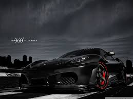 desktop sport car hd widescreen high full pics live