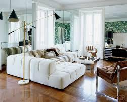 beautiful livingroom living room ideas beautiful living room ideas interior designers