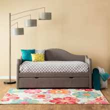 daybed at jerome u0027s