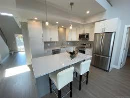 used kitchen cabinets vernon bc 6600 okanagan ave 29 vernon bc v1h 2k6 zillow
