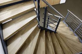 treppen holzstufen treppenstufen aus holz vorteile und pflege ǀ stadler