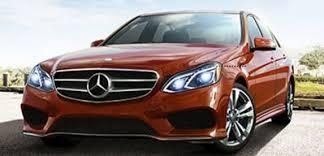 mercedes e350 lease deals mercedes car lease deals in colorado springs