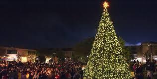Light Up Texas Phone Number Sam Houston State University Huntsville Tx