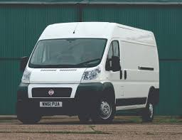 buying a used fiat ducato