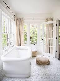 Beautiful Bathrooms Pinterest 84 Best Master Bath Images On Pinterest Beautiful Bathrooms