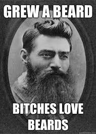 Meme Beard Guy - bearded guy memes memes pics 2018