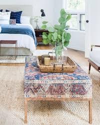 best bedroom ottoman ideas on bed bench bedroom bedroom ottoman