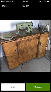 165 best sewing machines images on pinterest sewing machines