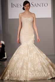 ines di santo wedding dresses matthew christopher dahlia wedding dressses wedding dress