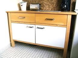meubles bas cuisine ikea element bas de cuisine ikea element bas de cuisine cm grain cuisine