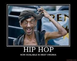 West Virginia travel meme images West demotivational poster page jpg