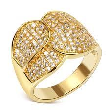 Mens Wedding Ring Metals by Wedding Rings Wedding Ring Metals Ideas Wedding Ringss