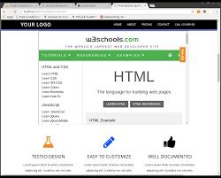 bootstrap tutorial pdf w3schools adding whatfix widgets within frames knowledge base whatfix