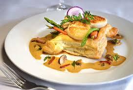 jacques cuisine jacques cuisine menus