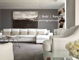 Top Interior Design Blogs Patricia Gray Interior Design Blog