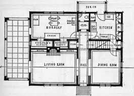 House Plans Central Kitchen House Design Plans Centralized Kitchen Floor Plans