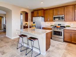 Interior Design For New Construction Homes 89002 New Homes U0026 New Construction Homes For Sale Zillow