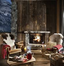 chalet style january book of the month teneues modern living chalet style