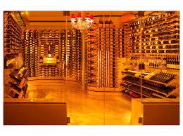 100 prefab wine cellar wine cellars u0026 underground wine
