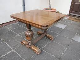 1920 dining room set late 1920 s early 1930 s ercol solid oak extending refectory dining