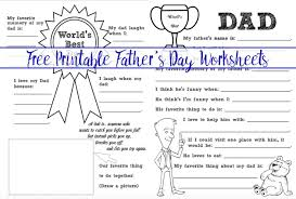 free printable father u0027s day coloring worksheets 2 designs