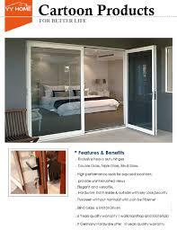 Commercial Exterior Doors by Exterior French Patio Doors Istranka Net