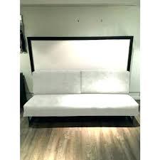 canapé lit armoire lit escamotable canape pas cher lit armoire canape lit escamotable