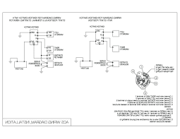ceiling fan wiring kit hunter ceiling fan wiring diagram with remote control unique for