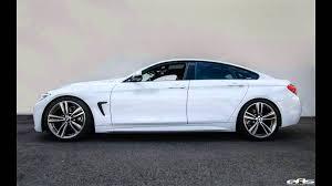 bmw 435i xdrive gran coupe review bmw bmw 4 gc review bmw 4 series gt coupe bmw 320d gran coupe
