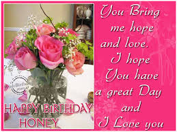 birthday wishes for boyfriend birthday images pictures